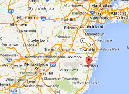 New Jersey Detox Centers